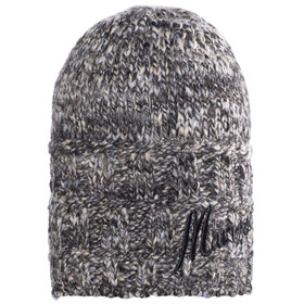 Marmot Hannelore Hat Black